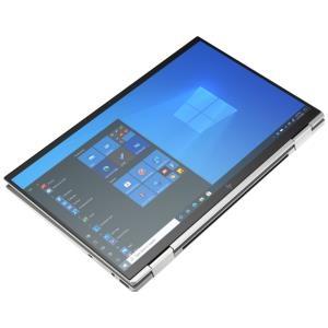 EB X360 1040 G8 I5-1135G7 8GB 256GB + HP All in one Carryon Luggage