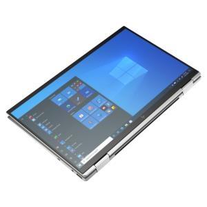 EB X360 1040 G8 I5-1145G7 VPRO 8GB 256GB PVY 4G + HP All in one Carryon Luggage