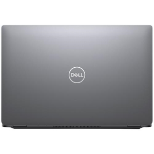 DELL LATITUDE 5420 I5-1135G7 8GB[1X8GB DDR4-NON ECC] 256GB[M.2-SSD] + UPGRADE TO 3YR PROSUPPORT NBD ONSITE SERVICE (L5XX-3