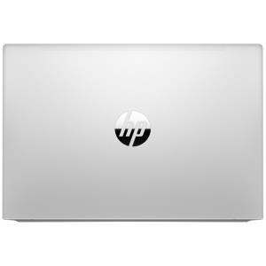 PROBOOK 430 G8 I5-1135G7 16GB DDR4-3200 256GB PCIE-NVME 13.3 INCH HD SCREEN WEBCAM WIFI-6 BT-5.0 3-CELL BATT WINDOWS 10 PR