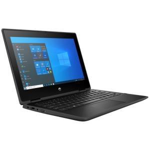 PROBOOK X360 11 G7 EDUCATION EDITION PENTIUM N6000 8GB LPDDR4X-4266 128GB eMMC 11.6 INCH HD TOUCHSCREEN WIFI-5 BT-5.0 3-CE