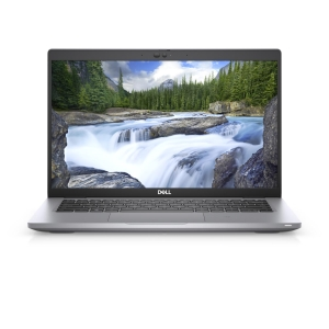 DELL LATITUDE 5420 I5-1135G7 8GB[1X8GB DDR4-NON ECC] 256GB[M.2-SSD] + DELL THUNDERBOLT DOCKING STATION WD19TBS FOR ADDITIO