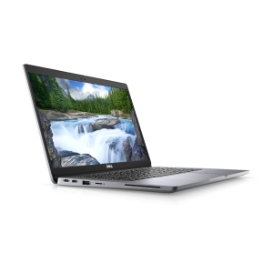 DELL LATITUDE 5320 I5-1135G7 8GB[1X8GB ONBOARD MEMORY] 256GB[M.2-SSD] + DELL THUNDERBOLT DOCKING STATION WD19TBS FOR ADDIT