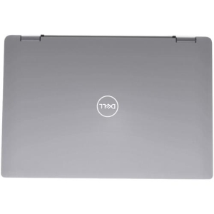 DELL LATITUDE 5320 I7-1185G7 VPRO 16GB[1X16GB ONBOARD MEMORY] 256GB[M.2-SSD] + DELL THUNDERBOLT DOCKING STATION WD19TBS FO