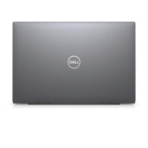 DELL LATITUDE 3320 I5-1135G7 8GB[1X8GB DDR4-NON ECC] 256GB[M.2-SSD] + DELL THUNDERBOLT DOCKING STATION WD19TBS FOR ADDITIO