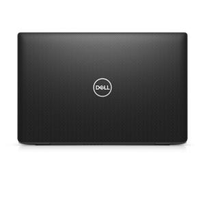 DELL LATITUDE 7320 I5-1135G7 16GB[1X16GB DDR4-NON ECC] 256GB[M.2-SSD] + DELL THUNDERBOLT DOCKING STATION WD19TBS FOR ADDIT