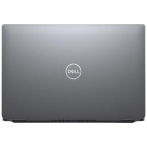 DELL LATITUDE 5420 I5-1135G7 16GB[1X16GB DDR4-NON ECC] 256GB[M.2-SSD] + DELL THUNDERBOLT DOCKING STATION WD19TBS FOR ADDIT