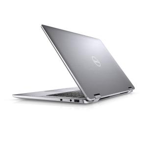 DELL LATITUDE 9520 2-IN-1 I7-1185G7 VPRO 16GB[1X16GB 4267-DDR4] 512GB[M.2-SSD] + DELL THUNDERBOLT DOCKING STATION WD19TBS