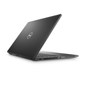 DELL LATITUDE 7420 I5-1135G7 8GB[1X8GB DDR4-NON ECC] 256GB[M.2-SSD] + DELL THUNDERBOLT DOCKING STATION WD19TBS FOR ADDITIO