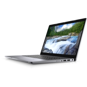 DELL LATITUDE 5320 I5-1145G7 VPRO 16GB[1X16GB ONBOARD MEMORY] 256GB[M.2-SSD] + UPGRADE TO 3YR PROSUPPORT NBD ONSITE SERVIC