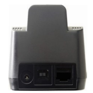 Opticon CRD1006. Charger type: Indoor, Power source type: AC, Charger compatibility: Bar code reader. Input voltage: 100 -