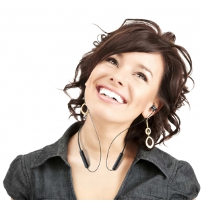 Technaxx BT-X42. Product type: Headset, Wearing style: In-ear, Recommended usage: Calls/Music. Connectivity technology: Wi