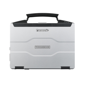 Panasonic Toughbook 55 Full-HD. Product type: Notebook, Form factor: Clamshell. Processor family: 8th gen Intel® Core™ i5,