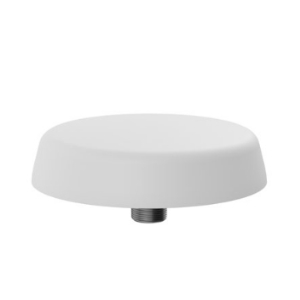 Panorama Antennas CM2-24-58-2RPSP. Frequency band: 2.4/5 GHz, Impedance: 50 O. Antenna type: Omni-directional antenna, Ant
