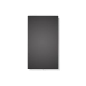 "NEC MultiSync ME431. Display diagonal: 109.2 cm (43""), Display technology: IPS, Display resolution: 3840 x 2160 pixels. Et"