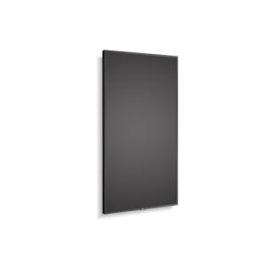 "NEC MultiSync ME551. Display diagonal: 139.7 cm (55""), Display technology: IPS, Display resolution: 3840 x 2160 pixels. Et"