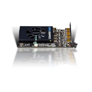 Sapphire 32269-00-21G. Graphics processor family: AMD, Graphics processor: Radeon E9260. Discrete graphics adapter memory: