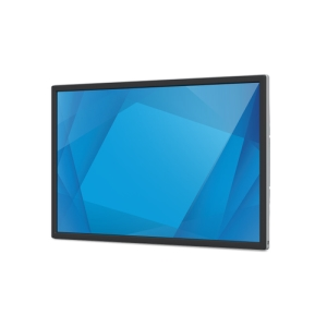 """Elo Touch Solution 5053L. Display diagonal: 139.7 cm (55""""), Working area: 1095.84 x 616.41 mm, Display brightness: 450 cd/"""