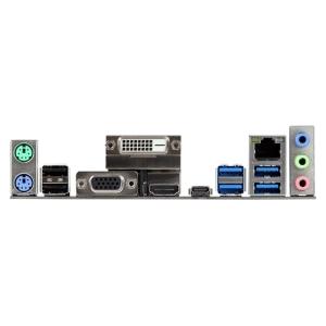 Asrock B450M Pro4-F. Processor manufacturer: AMD, Processor socket: Socket AM4, Compatible processor series: AMD Athlon, A