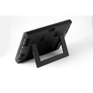 Technaxx TX-59. Product colour: Black, Brand compatibility: Technaxx, Compatibility: TX-59. Width: 150 mm, Depth: 200 mm,