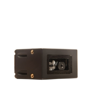 Opticon NLV-4001. Type: Fixed bar code reader, Scanner type: 1D, Sensor type: CCD. Connectivity technology: Wired, Standar