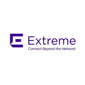 Extreme networks RFS-4000-6ADP-LIC. License quantity: 6 license(s)