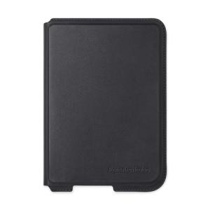 Rakuten Kobo Nia SleepCover. Case type: Cover, Product colour: Black, Brand compatibility: Kobo