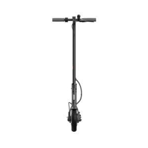 Xiaomi Mi Electric Scooter 1S. Type: Classic scooter, Maximum speed: 25 km/h, Maximum load weight: 100 kg. Battery technol