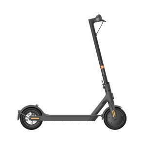 Xiaomi Mi Electric Scooter Essential. Type: Classic scooter, Maximum speed: 20 km/h, Maximum load weight: 100 kg. Battery