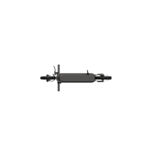 Xiaomi Mi Electric Scooter Pro 2. Type: Classic scooter, Maximum speed: 25 km/h, Maximum load weight: 100 kg. Battery tech