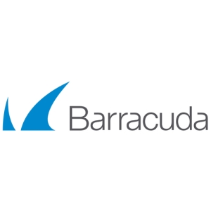 Barracuda Networks Advanced Threat Protection. License term in months: 1 month(s)