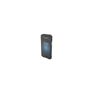 "Zebra TC26. Display diagonal: 12.7 cm (5""), Display resolution: 1280 x 720 pixels, Touch technology: Multi-touch. Internal"